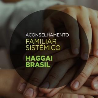 24 a 27 Ago 2019 · Aconselhamento Familiar Sistêmico [Virtual]