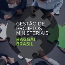 12 a 14 Abr 2019 · Gestão de Projetos Ministeriais [Turma Presencial]