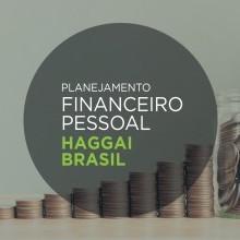 30 Nov 2019 · Planejamento Financeiro Pessoal