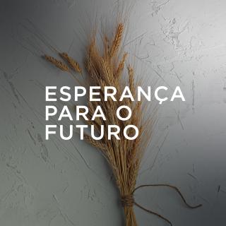 23 Out · Esperança para o Futuro: Lições de Rute para um novo amanhã [Virtual]