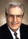 Dr. John Edmund Haggai