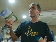 Custódio Dias de Almeida