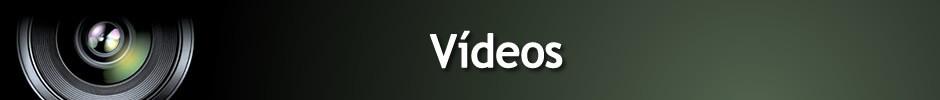 Vídeos do Haggai Brasil
