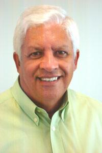 Abrahão Soares da Silva (1986-1994)