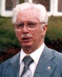 Benjamim Moraes Filho(1911-1984)