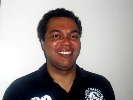 Belo Horizonte: aprovado candidato Esdras Silva