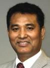 Sundar Singh Sangma