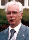 Benjamim Moraes