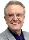 Cláudio Ebert
