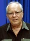 Guilhermino Silva da Cunha