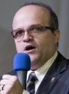 Lívio Renato Oliveira
