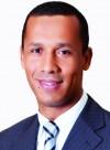 Reginaldo Martins