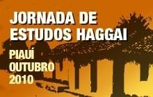 Jornada de Estudos Haggai no Piauí