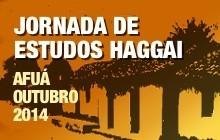 Jornada de Estudos Haggai em Afuá